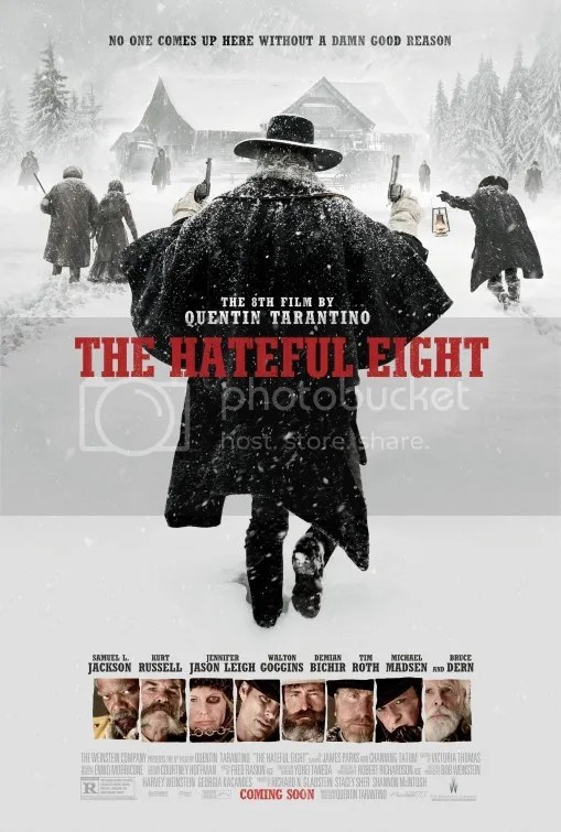 photo hateful_eight_ver10_zps13r4ig4p.jpg
