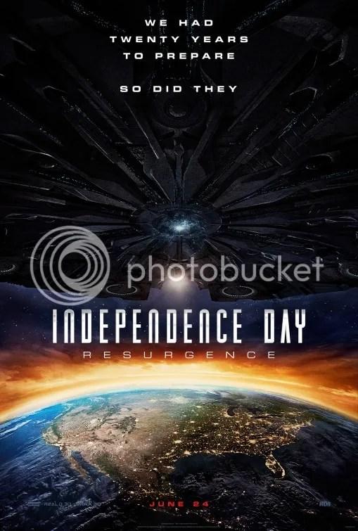photo independence_day_resurgence_zpsdychzl31.jpg