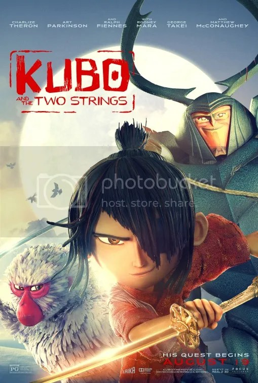 photo kubo_and_the_two_strings_ver13_zpstii1y4fz.jpg