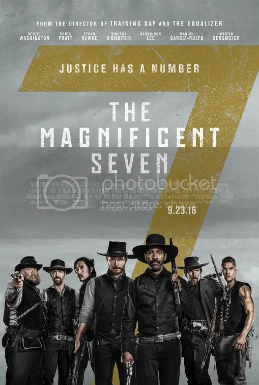 photo magnificent_seven_ver5_zpsj0bruyra.jpg