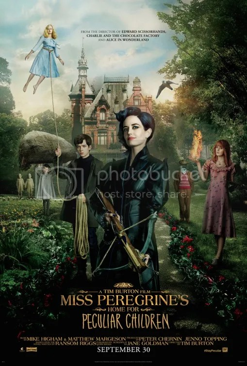 photo miss_peregrines_home_for_peculiar_children_zpsbvzyjo5a.jpg