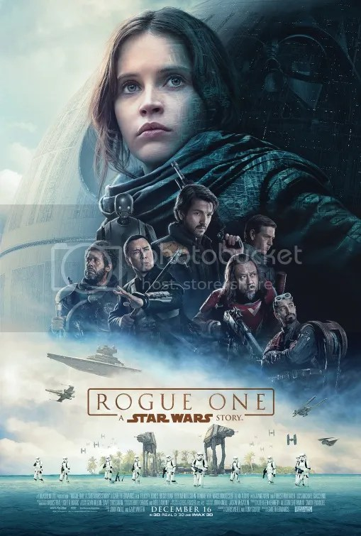 photo rogue_one_a_star_wars_story_ver5_zpsp5ilvmau.jpg