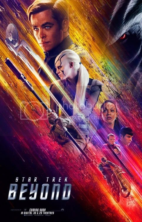 photo star_trek_beyond_ver2_zps1pnn4doa.jpg