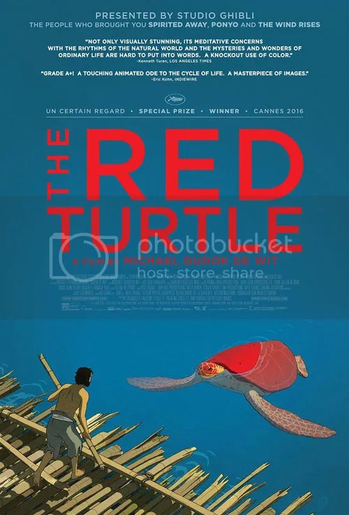 photo the-red-turtle-2016-01_zpsacawydlr.jpg