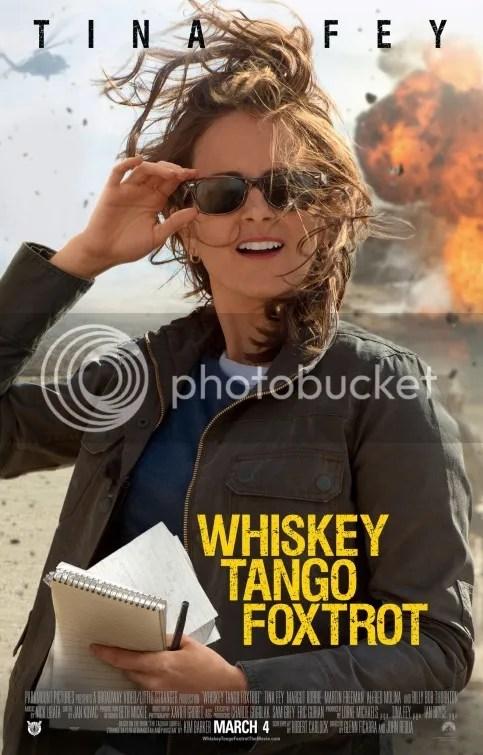 photo whiskey_tango_foxtrot_zpsbnf0cmgd.jpg