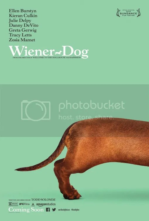 photo wiener_dog_zpsbwumiqbq.jpg