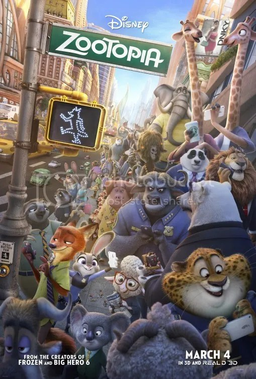 photo zootopia_ver3_zpsel0s8nq8.jpg