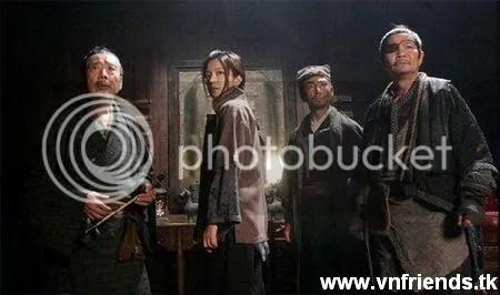 14 Blades - Cẩm Y Vệ,movies vnfriends.tk