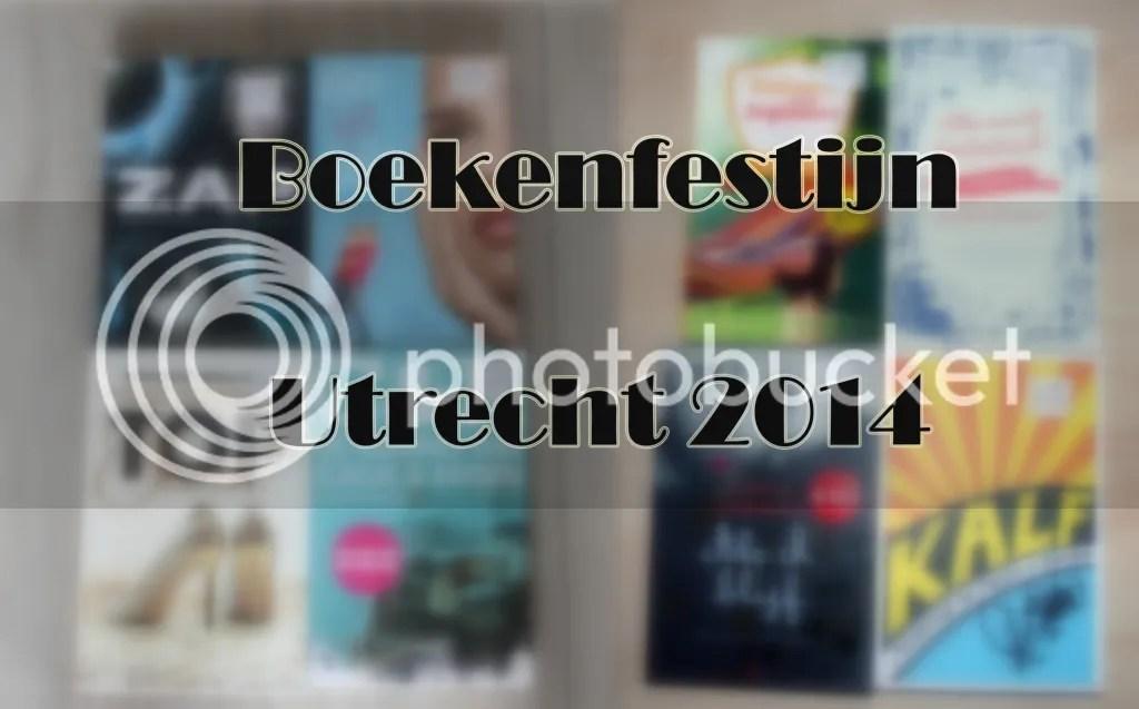 photo Boekenfestijn_zps7f732cab.png