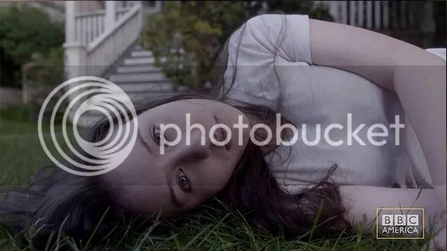 photo Intruders_zpsb39aba4b.png
