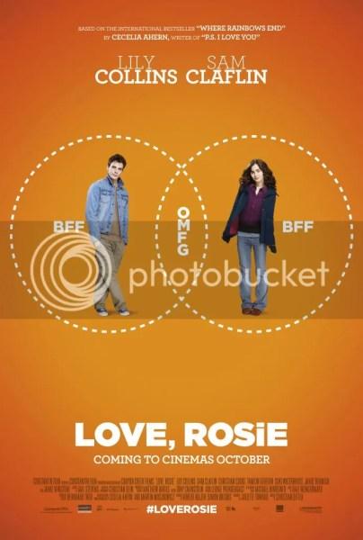 photo Love-Rosie-Poster_zps3e7704d0.jpg