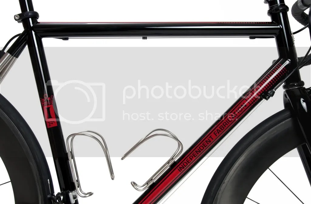 Beautiful Bicycles | Culture Cycles - Page 22