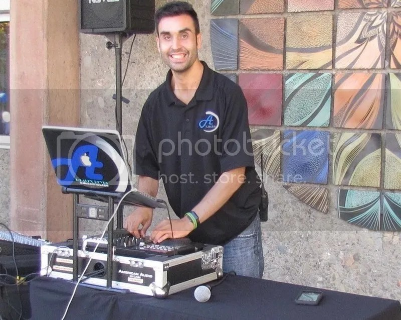 photo DJ Alex Reyes Chabot College_zps6da0pn4m.jpg