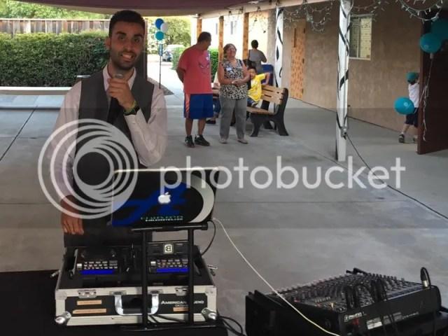 photo DJ Alex Reyes Crossroads Church_zps6yz7oubx.jpg
