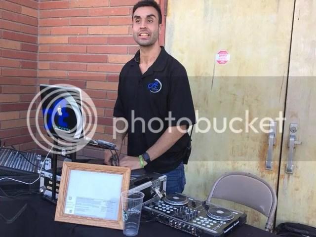 photo DJ Alex Reyes Dog Show Dinuba CA_zpsoxsacur3.jpg