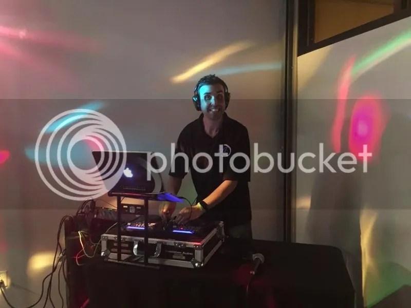 photo DJ Alex Reyes Sunnyvale CA_zpsmvqbwsxr.jpg