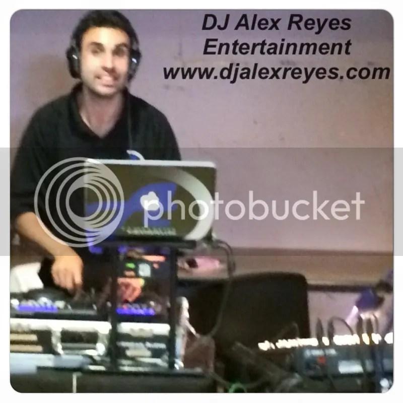 photo DJ Alex Reyes hs Graduation party 66_zpsv6epzgl7.jpg