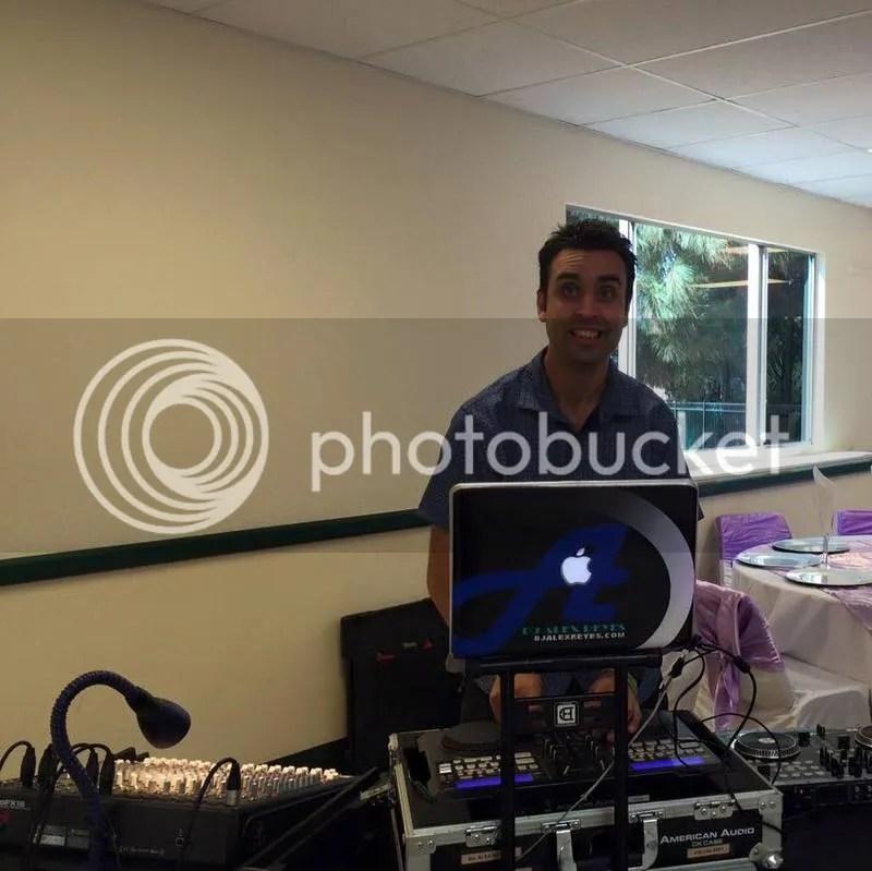 photo DJ Alex Reyes in action at a Quinceanera on Aug 22 2015 Fremont CA_zpsjmrdm44h.jpg