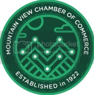 photo Mountain View Chamber of Commerce Logo_zpskzv5uyce.png