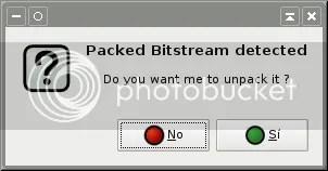 avidemux-unpacket-bitstream.png