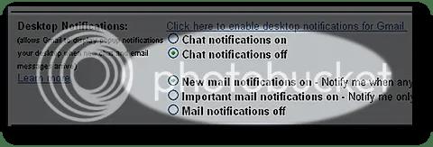 configurar cuenta gmail