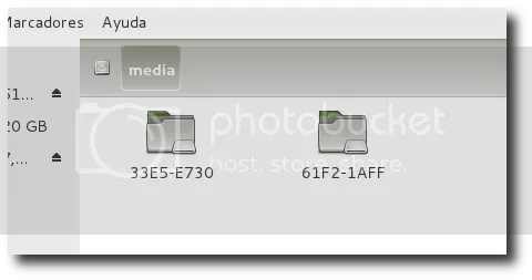 simplificar copias de respaldo automáticas