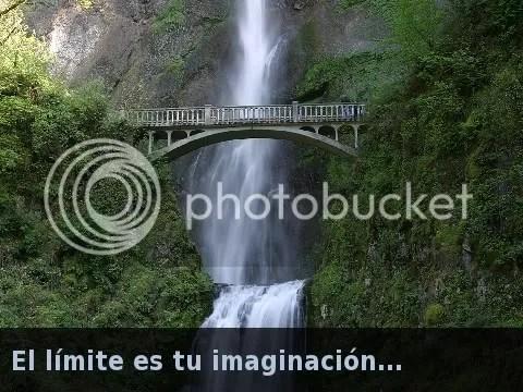 destacar texto sobre fotografía con muchos colores