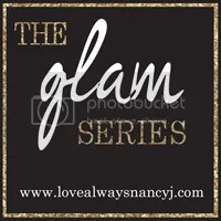 The Glam Series
