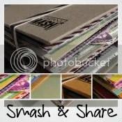 Smash & Share