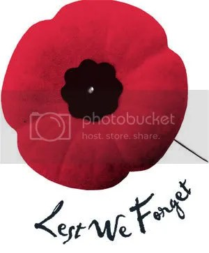 poppy_300.jpg Rememberence day image by beckybyrd1488