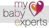 Baby Experts