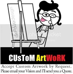 CustomArtwork