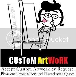 CustomArtwork