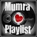 Mumra Playlist