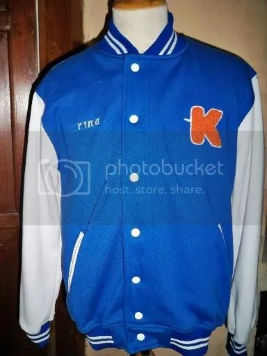 https://i2.wp.com/i993.photobucket.com/albums/af55/r1na_and/jaket%20varsity%20kaskus%20edit/100_2791.jpg