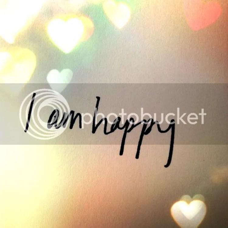 Afbeeldingsresultaat voor gelukkig voelen