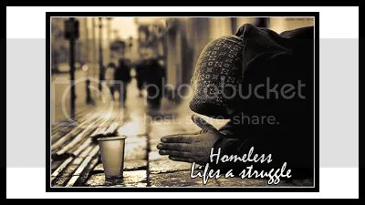 homeless photo: Homeless homeless.png
