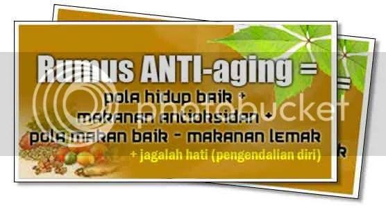 dermangelie anti aging