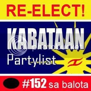 Kabataan Partylist