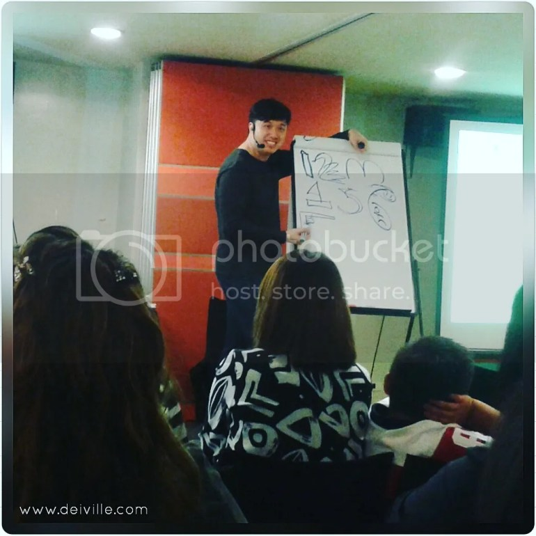 Live Smart Asia #YESS21 photo IMG_20160627_171029.jpg