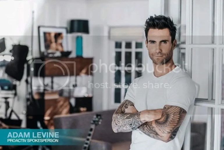 Proactiv Philippines Adam Lavine photo adam-proactiv.jpg