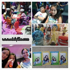 photo inside-out-ph-smartparenting-sm-cinema-express-yourself-04.jpg