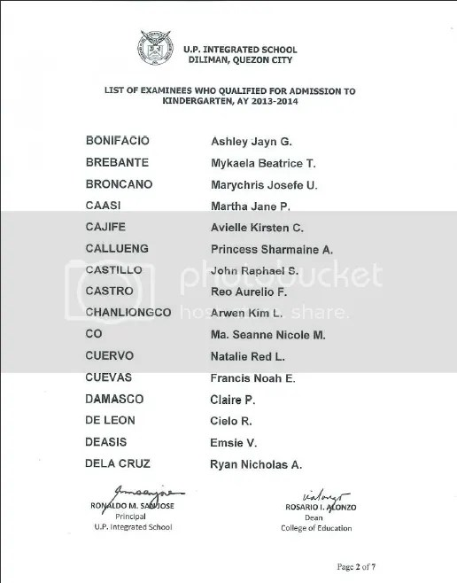 photo upis-up-kindergarten-admission-test-deiville-02.png