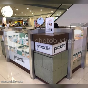 Proactiv Philippines photo deiville-proactiv-trinoma.jpg