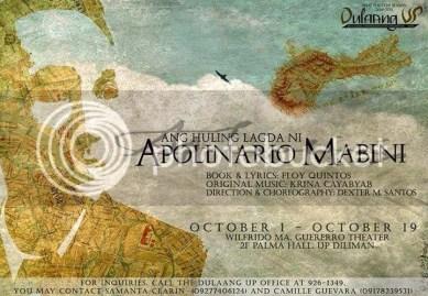 photo dulaang-up-ang-huling-lagda-ni-Apolinario-Mabini-01.jpg