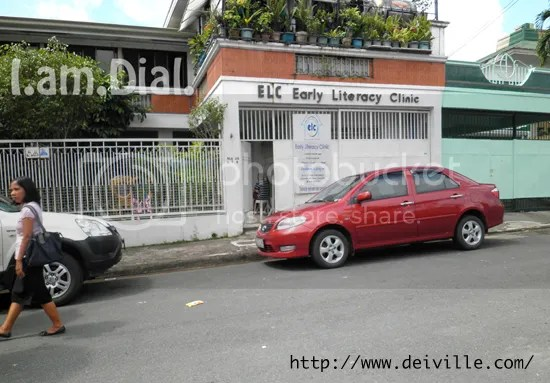 photo early-literacy-clinic-elc-preschool-01-1.jpg