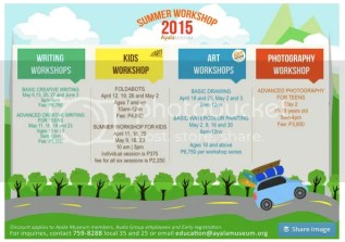 photo parenting-summer-2015-activities-workshops-07.png