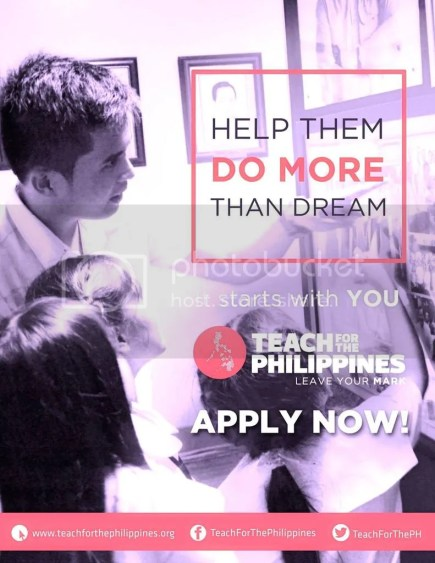 photo teach-for-the-philippines_1.jpg