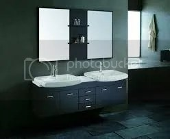 bathroom cabinets walmart