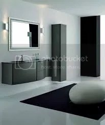 bathroom vanities tampa florida